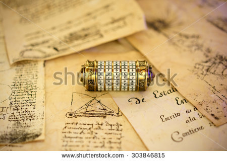 stock-photo-old-combination-lock-where-the-key-question-quest-secret-303846815