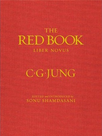 The_Red_Book_by_Carl_Jung,_2009