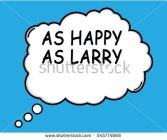 stock-photo-as-happy-as-larry-speech-thought-bubble-cloud-text-blue-545774668