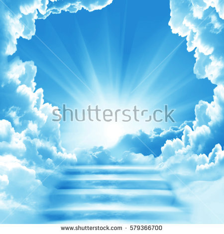 stock-photo-stairway-to-heaven-stairs-in-sky-concept-with-sun-and-white-clouds-concept-religion-background-579366700