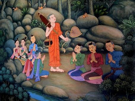 buddha-1053137__340