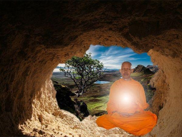 buddhist-737196__480