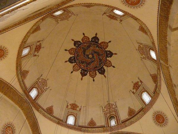 mosque-64795__480