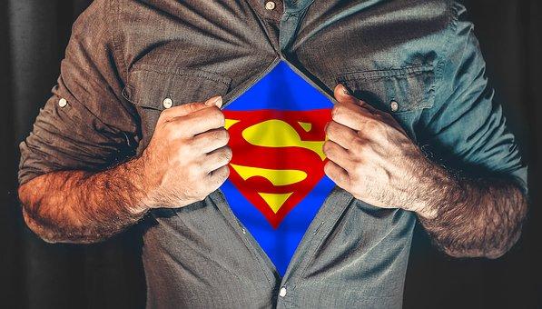superhero-2503808__340