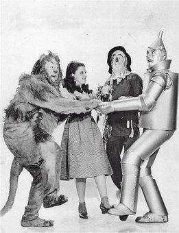 the-wizard-of-oz-516687__340