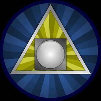 alchemy-2540896__340