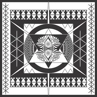 mandala-1530352__340