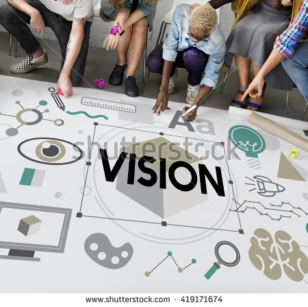 stock-photo-vision-goals-aspirations-planning-word-concept-419171674