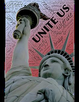 unite-1830759__340.png