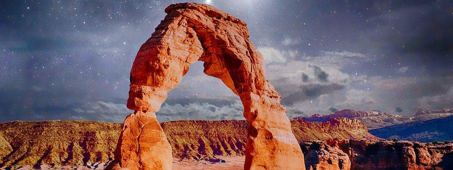 canyon-2427732__340