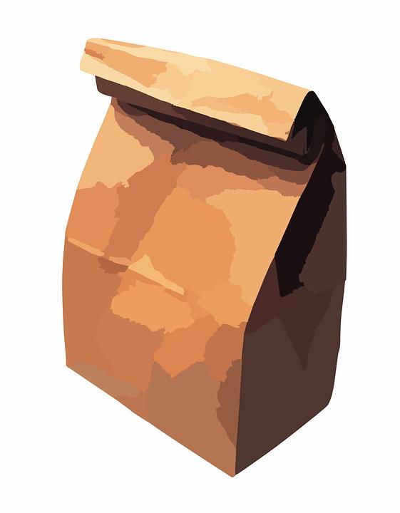 paper-bag-297223_960_720