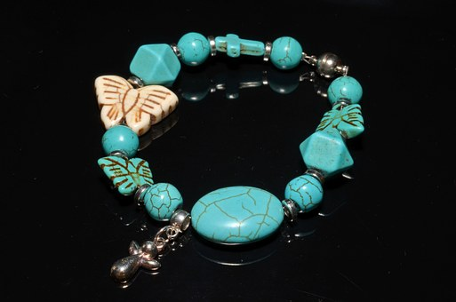 jewelry-861143__340