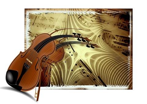 music-363275__340