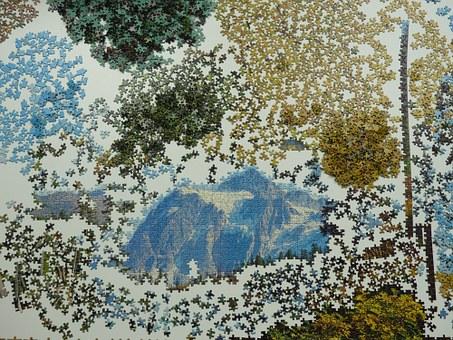 puzzle-97541__340