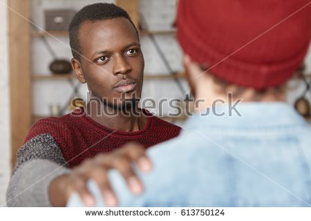 stock-photo-i-m-always-here-for-you-indoor-shot-of-warm-hearted-young-african-american-man-showing-compassion-613750124