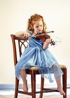 violin-1617972__340