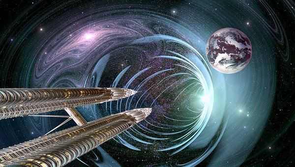universe-2368403__340