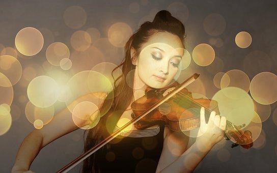 violin-1906127__340