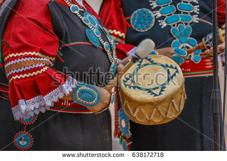 stock-photo-zuni-indian-plays-drum-in-ceremony-in-gallup-new-mexico-gallup-new-mexico-july-638172718