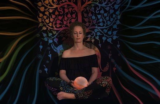 meditation-2091879__340
