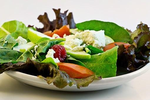 salad-374173__340