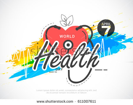stock-vector-world-health-day-poster-or-banner-background-611007611