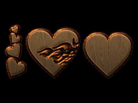 st-valentines-day-3145789__340