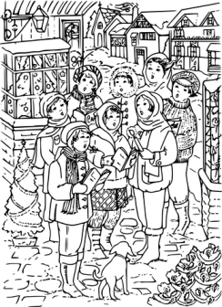 christmas-carols-37539__480