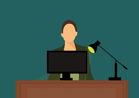 computer-3241351__340