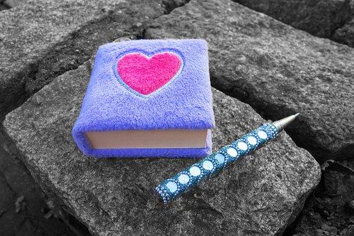 diary-3119554__340