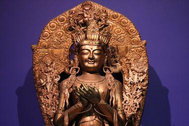 buddha-3281429__480
