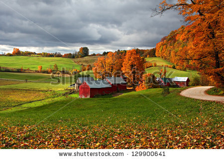 stock-photo-jenne-farm-in-fall-with-incoming-storm-clouds-129900641