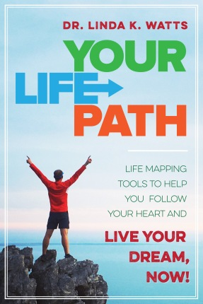 Your Life Path
