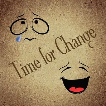 change-717488__340