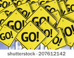 stock-photo-go-written-on-multiple-road-sign-207612142