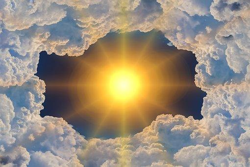 sun-3313646__340