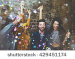 stock-photo-group-of-four-friends-laughing-out-loud-outdoor-sharing-good-and-positive-mood-making-party-429451174