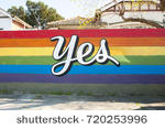 stock-photo-public-sign-for-gay-marriage-equality-vote-720253996