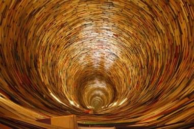 book-2869__340