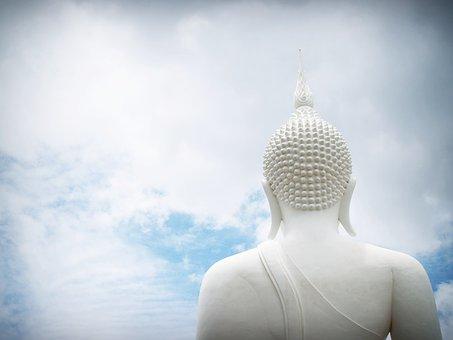 buddha-1550588__340
