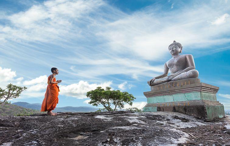 buddhism-1782432__480