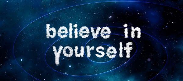 self-esteem-1566153__480