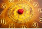 stock-photo-astrology-and-love-concept-238551787
