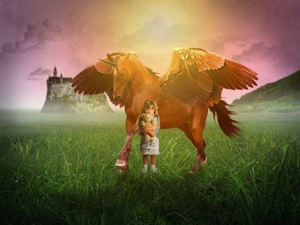 unicorn-2074469__480