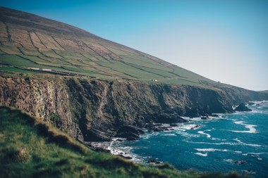 cliffs-1031511__340