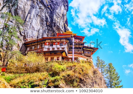 paro-taktsang-known-tigers-nest-450w-1092304010