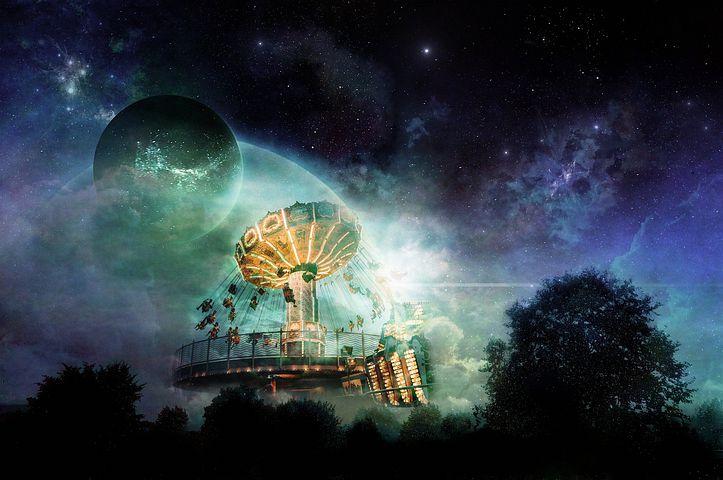 astronomy-3067650__480