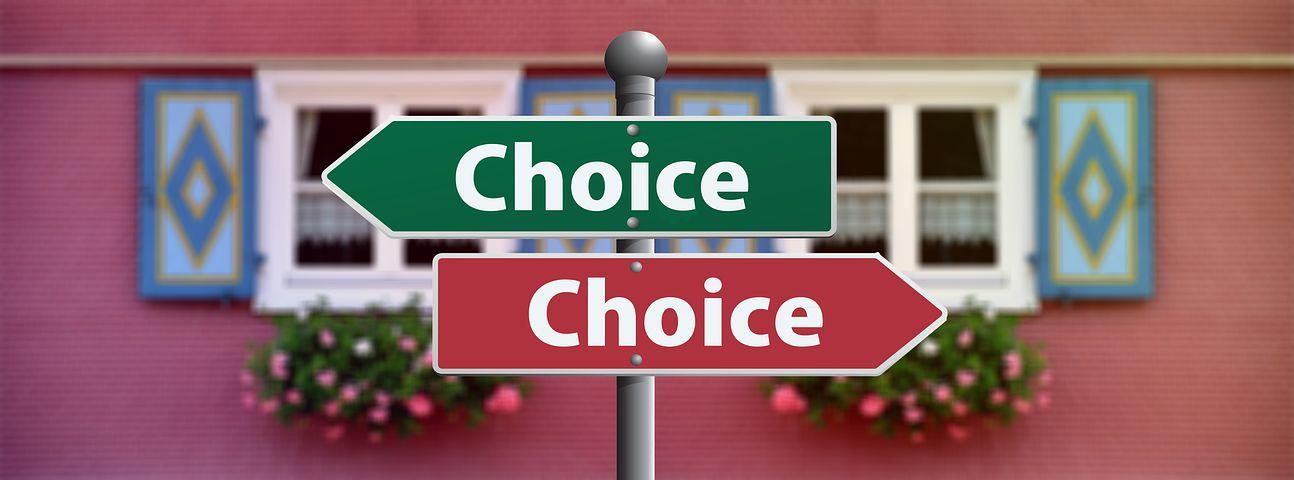 choice-2692575__480