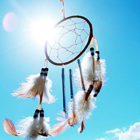 dreamcatcher-1082228__480