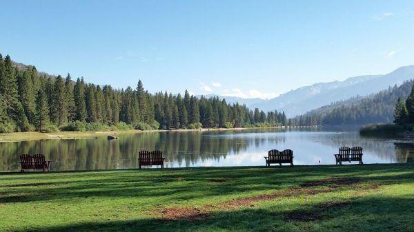 hume-lake-798064__480